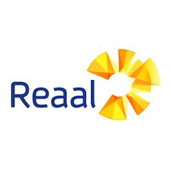 partner-reaal