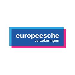 partner-europeesche