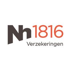partner-nh1816